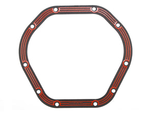 Scout Differential Gasket