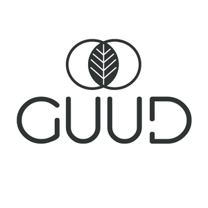 GUUD Products