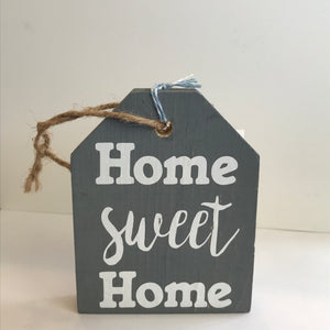 Home Tags gray