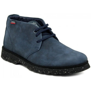 Botines hombre Callaghan