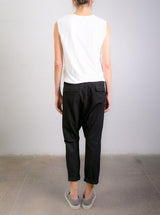 Thai Pant - Cotton
