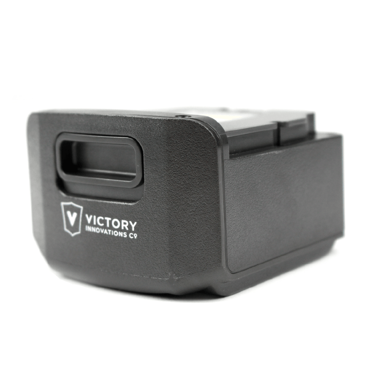 Victory Innovations Lithium-Ion Battery