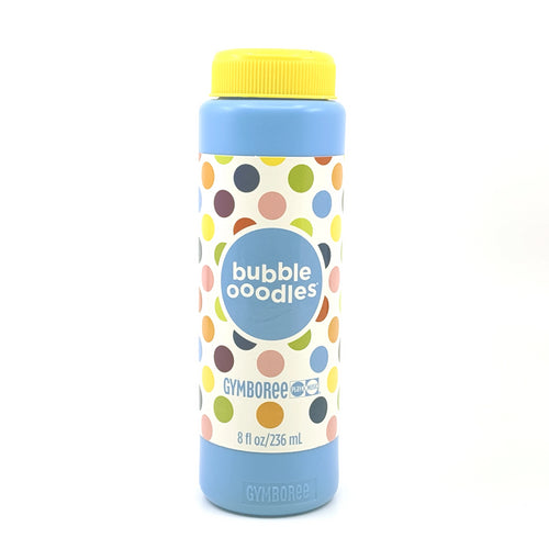 Bubble Ooodles Refill - 8oz