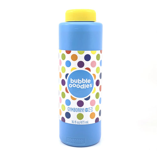 Bubble Ooodles Refill - 16oz
