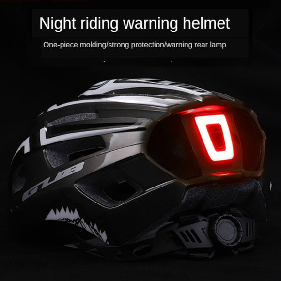 2020 Bicycle Cycling Helmet Ultralight  Road Bike Helmet Integrally Cycling Helmet Cycling Safely Cap Bicycle Accessories