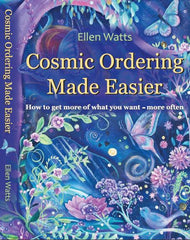 Ebook Copy of Cosmic Ordering Made Easier