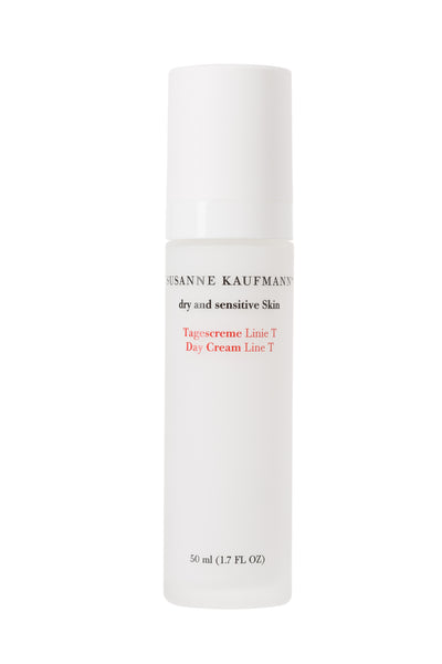 Susanne Kaufmann | Day Cream for Sensitive Skin | Line T