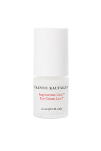 Susanne Kaufmann | Eye Cream | Line T
