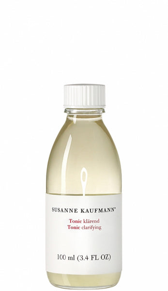 Susanne Kaufmann Tonic Clarifying for Combination Skin