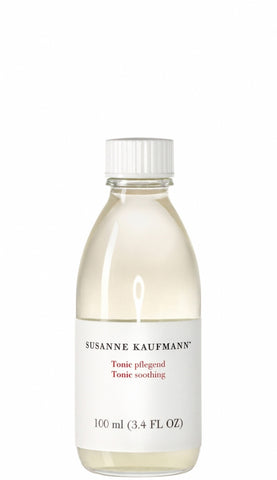 Susanne Kaufmann Tonic Soothing