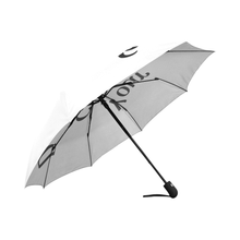 Load image into Gallery viewer, Custom Umbrella