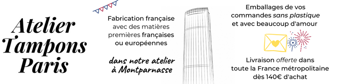 ateliertamponsparis