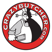 Crazy Butcher