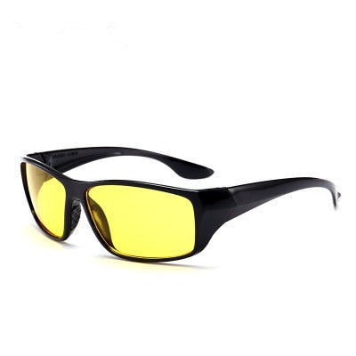 Night Driving Sunglasses