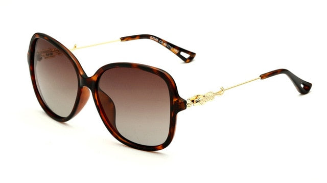 Retro Women's Sun glasses