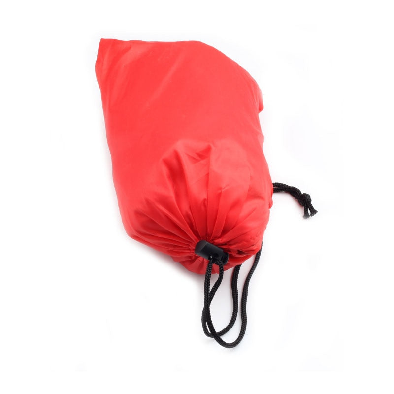 Professional Speed parachute