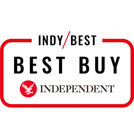 Boom Kitchen Indy Best - Best Buy Independent News Paper