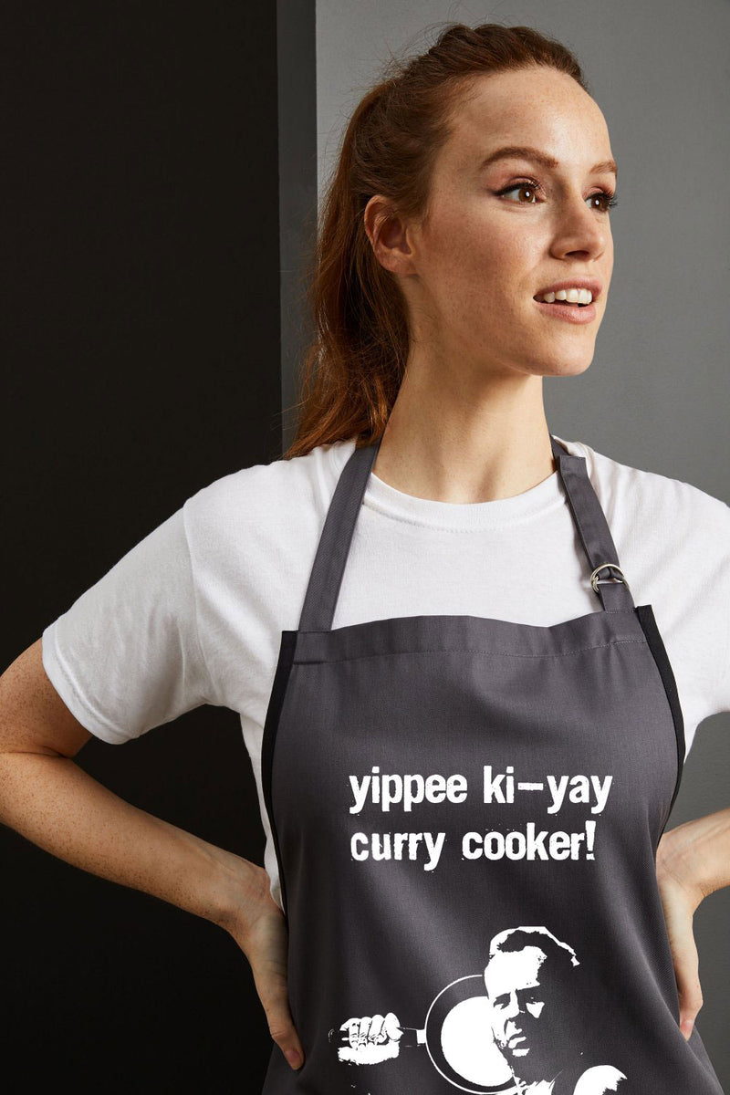 products/Charcoal-Yippe-ki-yay-curry-cooker-apron.jpg