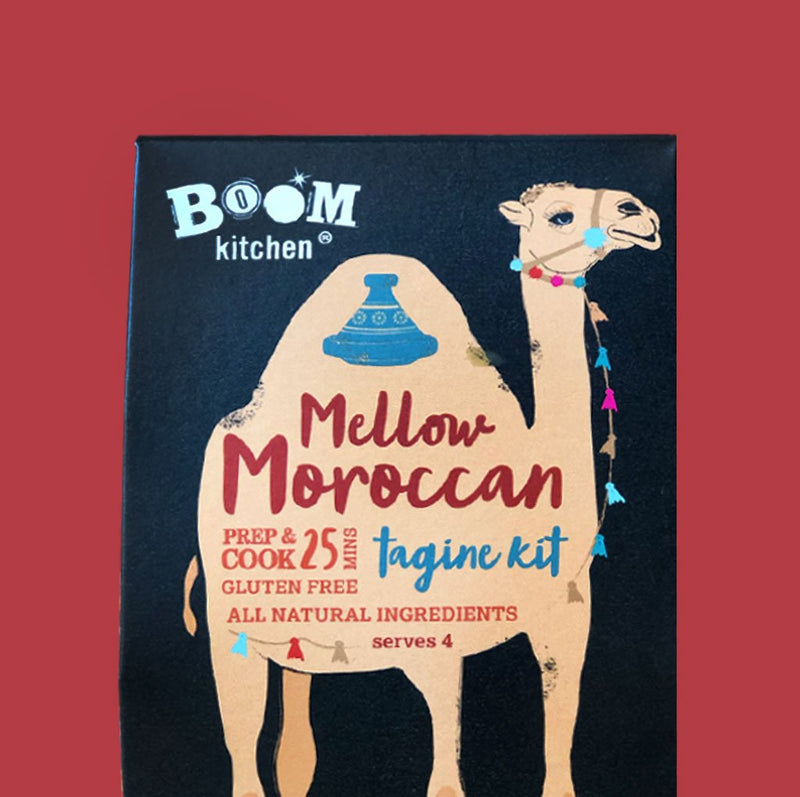 products/Mellow-moroccon_1200x_bb595fe4-230d-4444-93cf-0593e607168f.jpg