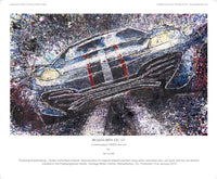 Mclaren MP4-12C GT (GRID2) - POPBANGCOLOUR Shop