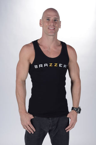 NEW! Men's Tank Top