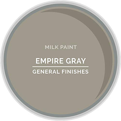 Empire Gray
