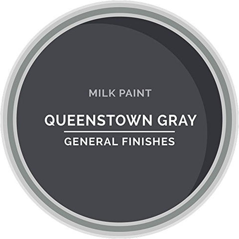Queenstown Gray