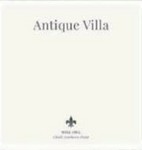 Antique Villa - One Hour Enamel