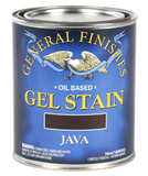 Java Gel Stain