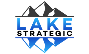 Lake Strategic Marketing