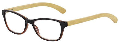 5 Reasons to Choose Bamboo Reading Glasses