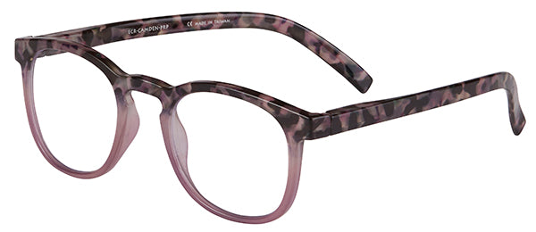 Camden Tortoise Reading Glasses