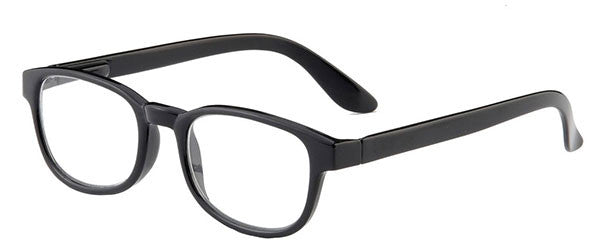 reading-glasses-for-men