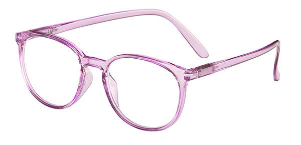 reading-glasses-for-women