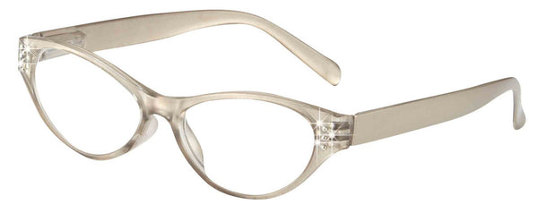 ef04907cd57 The History of the Cat Eye Eyeglass Frame – I Heart Eyewear
