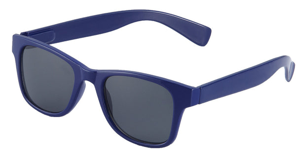Bandit Men's Sunglasses