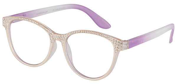 addison-readers-with-bling