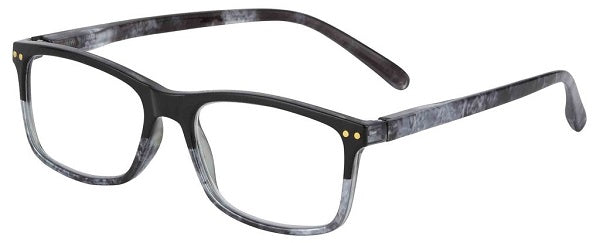 belmont designer reading glasses