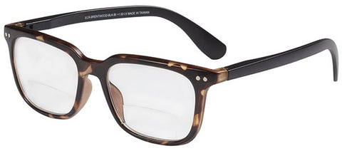 brentwood bifocal reading glasses