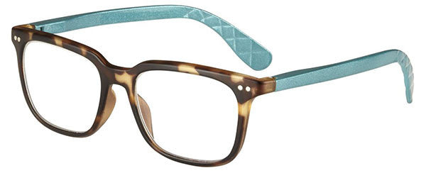 Brentwood Reading Glasses for Women