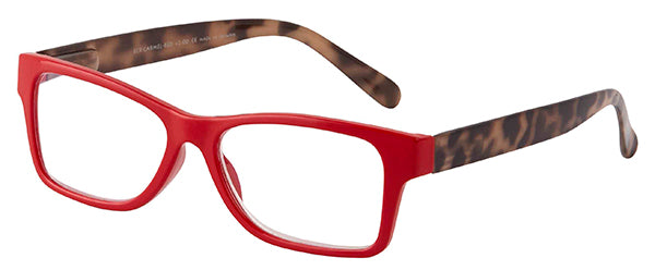 Carmel Reading Glasses