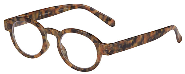 Easton Reading Glasses for Men and Women