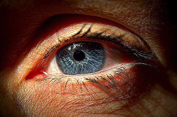 age-related-macular-degeneration-awareness-month