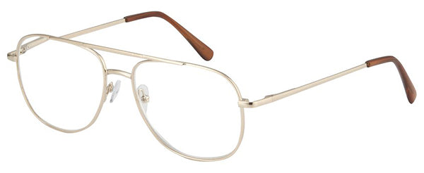Leon Readers for Men