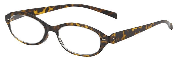 bendz-reading-glasses-for-women