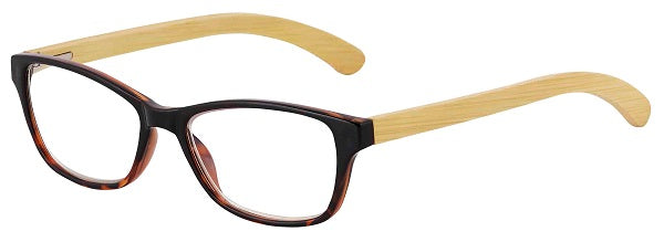 piedmont-bamboo-reading-glasses