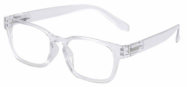 clear-reading-glasses