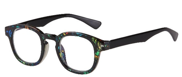 Abbey Reading Glasses