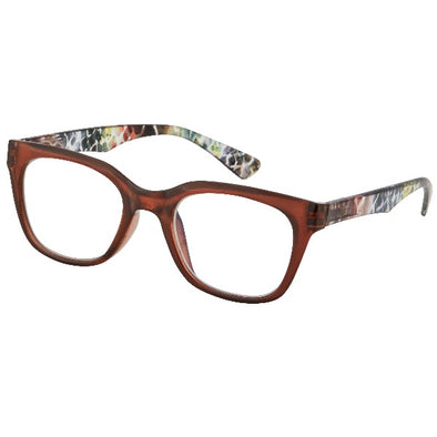 Allie Reading Glasses