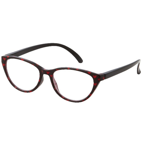 Amore Reading Glasses